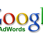 Come funziona Google AdWords ed il PPC (Pay Per Click)