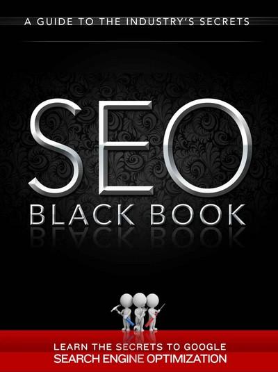 SEO Black Book