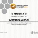 #SMC2016 Search Marketing Connect