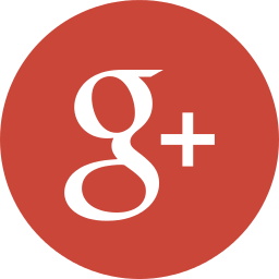 Google Plus Reputation Tools