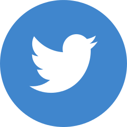 Twitter Reputation Tools