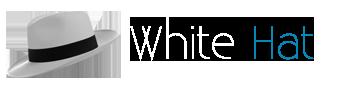 Agenzia SEO Milano White Hat