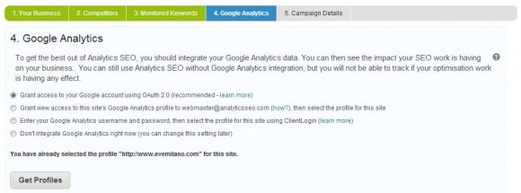 analytics-seo-tools-0