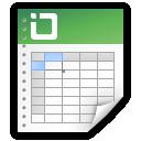 SEO: 5 esempi di fogli di calcolo Excel
