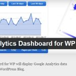 I migliori plugin Analytics per WordPress