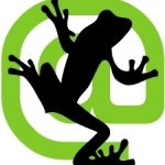 Screaming Frog Guida Completa in italiano