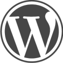 Guide SEO per WordPress