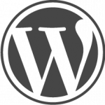 Come Installare WordPress in Remoto su Apache