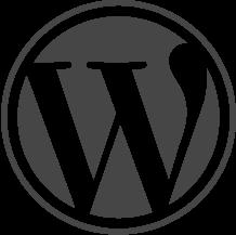 Come cambiare il prefisso delle tabelle di WordPress