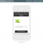Responsive Web Design Tools Gratuiti