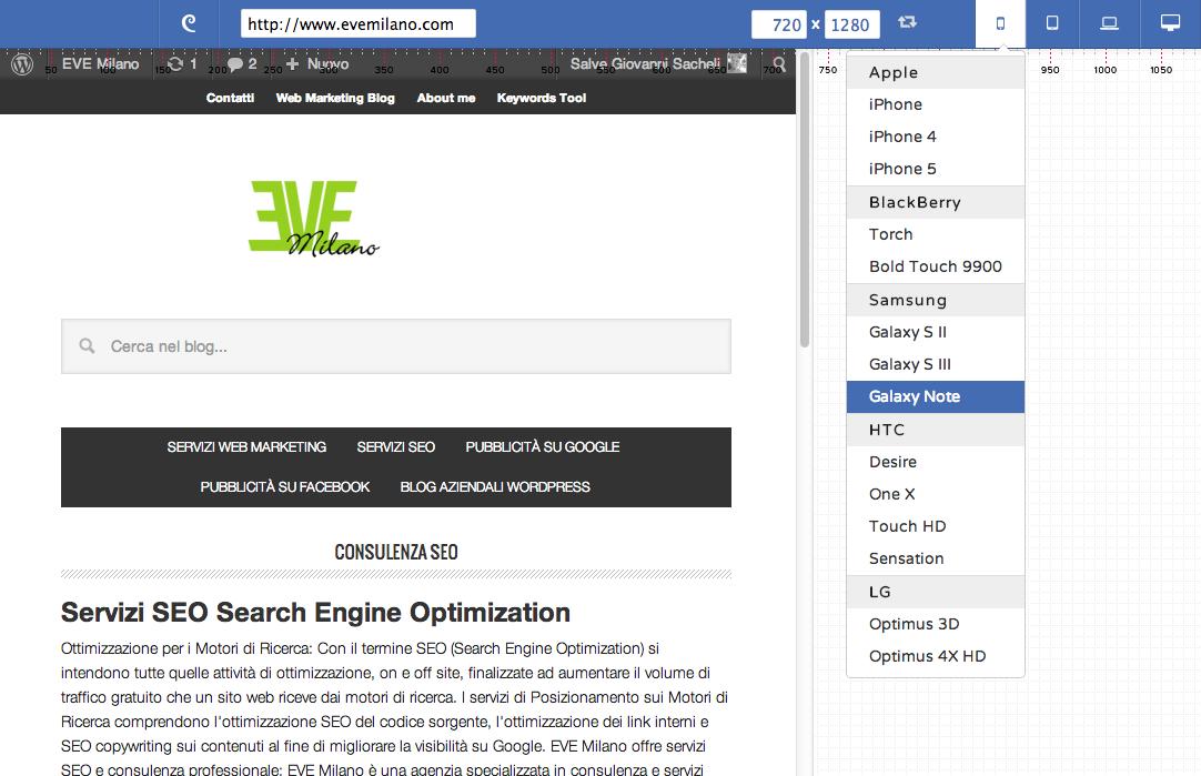 Designmodo.com/responsive-test