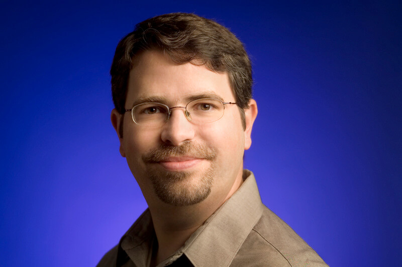 Matt Cutts e le figure di M