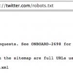 La direttiva Crawl-Delay nel robots.txt