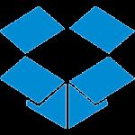 Dropbox Storage