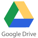 Cloud Storage Google Drive
