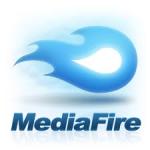 MediaFire Storage