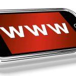 Guida alla SEO tecnica per siti mobile