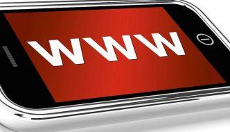 La SEO per siti mobile