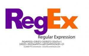 RegEx-logo