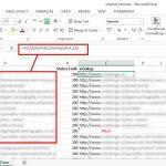 Come verificare la correttezza di una Sitemap.xml