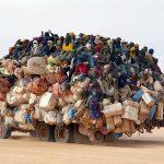 Come effettuare la perfetta migrazione SEO