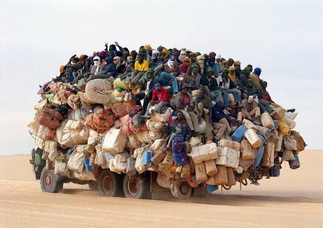 La corretta migrazione SEO di un sito web