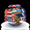 Come gestire le lingue di un sito web