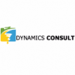 Dynamic Consult