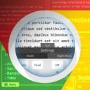 Le migliori estensioni SEO per Google Chrome