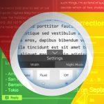Come calcolare e valutare l'indicizzazione di un sito web su Google