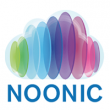 Noonic