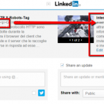 """Come rimuovere le tag HTML """"p"""" dall'excerpt di WordPress"""
