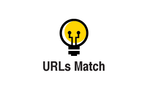 URLsMatch.eu strumento per la SEO copywriting