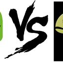 Screaming Frog vs Visual SEO, intervista a Federico Sasso