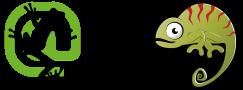 Screaming Frog vs Visual SEO