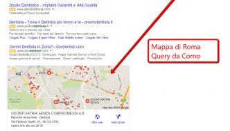 Operatori di ricerca avanzati da usare su Google
