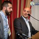 Giovanni Sacheli Relatore Advanced SEO Tool 2016
