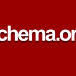 Guida Schema.org LocalBusiness Markup