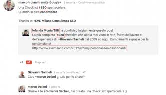 Commenti Facebook e G+ persi dopo migrazione da HTTP ad HTTPS