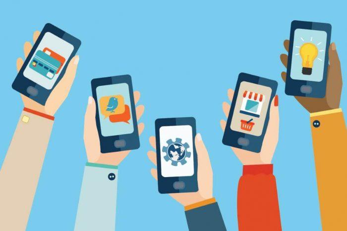 Mobile Advertising Pubblicità su smartphone