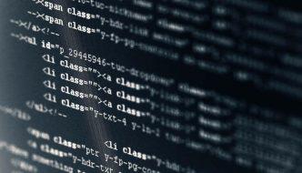 Text/HTML Ratio: rapporto tra testo visibile e codice HTML