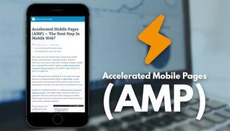 Implementare ed ottimizzare AMP per la SEO