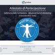 Settimana della Formazione - Advanced Search Marketing 2015