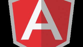 SEO e AngularJS: scansione, indicizzazione e rendering
