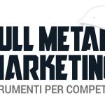 Corso SEO a Milano Full Metal Marketing