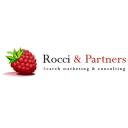 Rocci & Partners