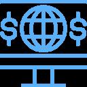 Pubblicità online Pay-Per-Click con Google AdWords