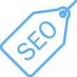 Servizi SEO Search Engine Optimization