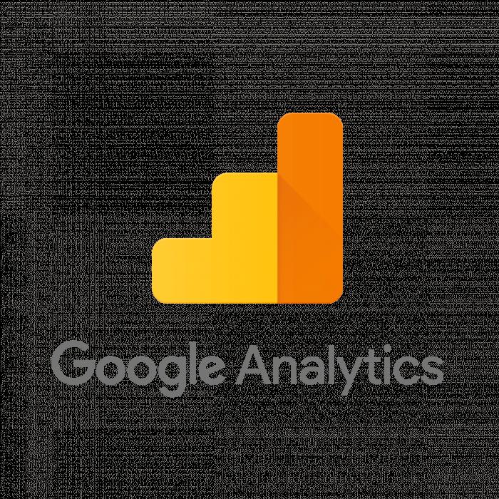 Articoli di Web Analytics
