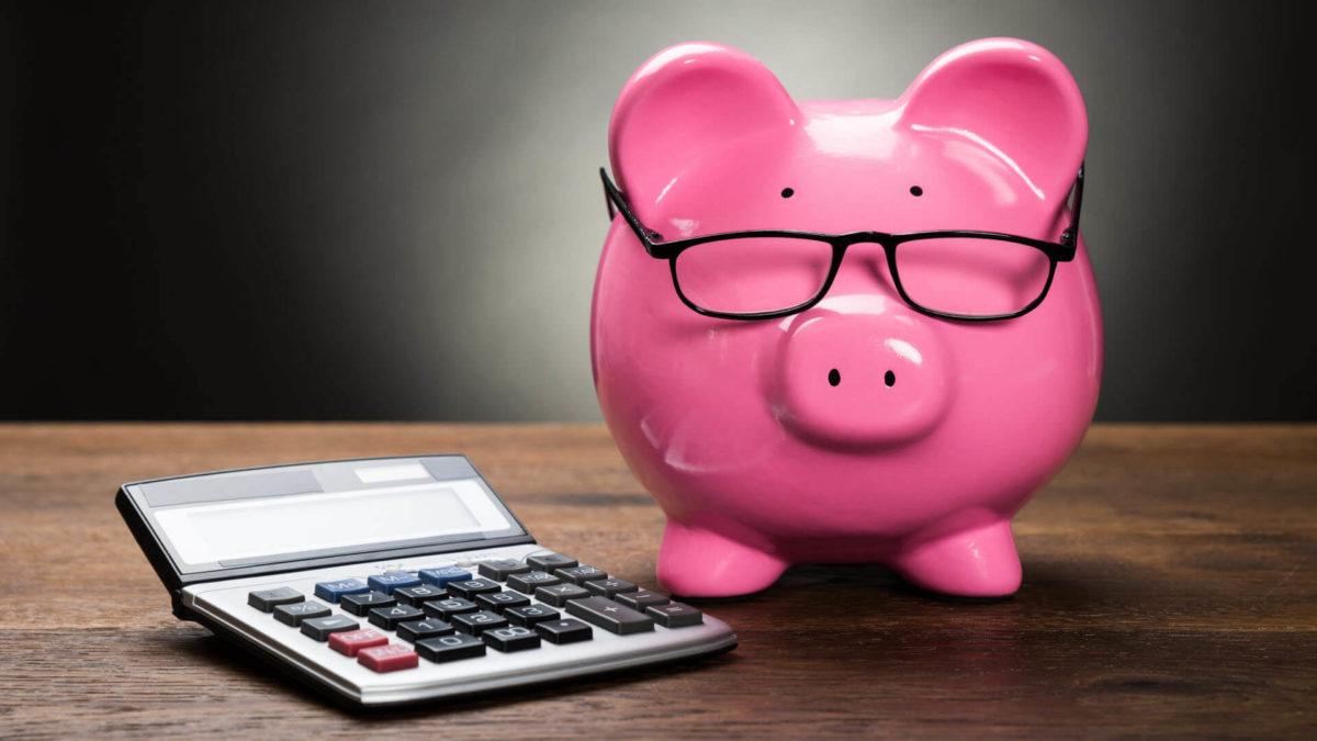 Quanto costa Google Ads e come calcolare il budget da investire